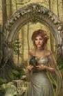 Mystic Arch