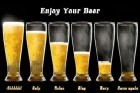 Enjoy Your Beer