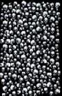 Skulls-A-Glow