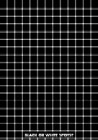 Spots Optical Illusion