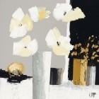 Composition Florale ll