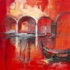 Venise Mysterieuse