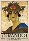 Turnadot, 1926