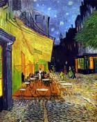 Le Cafe Le Soir