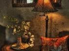 Living Room Still Life 3 Texture