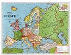 Europe1923