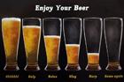 Enjoy Your Beer
