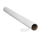 75 cm Long 6 cm Caliber