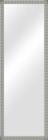 מראה מלבנית 55/180 אנכית אופקית - U-60 - כסף