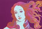 Birth of Venus I