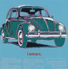 Volkswagen (1985)