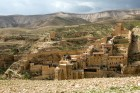 Monastery in Bethlehem