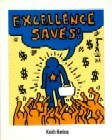 Excellence Saves
