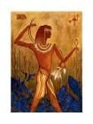 Osiris Mystery ll