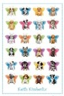 Dog Wings