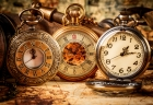 Antique Watches